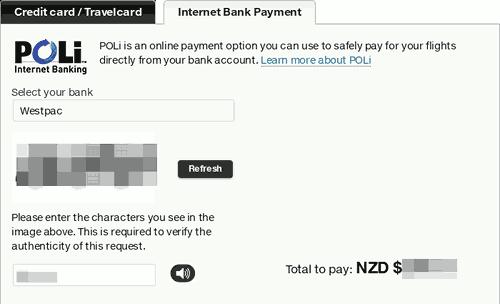air bank internet banking