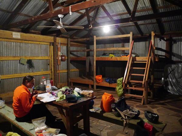 mawson trail de laura wilpena flinders ranges d tour s d 39 australie. Black Bedroom Furniture Sets. Home Design Ideas
