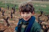 1993-Portrait_vignes.jpg