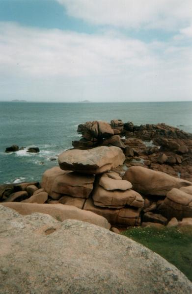 2003-Rochers.jpg