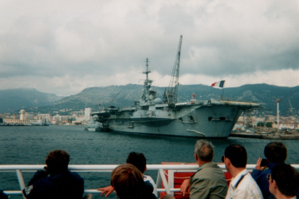 1994-Toulon.jpg