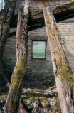 2002-Ruine.jpg