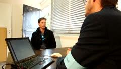 Bêtisier tournage enquête procès Cédrick